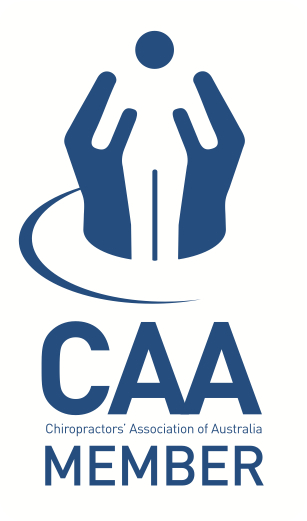 Chiropractors' Association of Australia