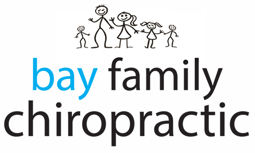 Byron Bay Chiropractor – Bay Family Chiropractic – Your Family Chiropractor in Byron Bay
